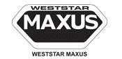 Weststar Maxus