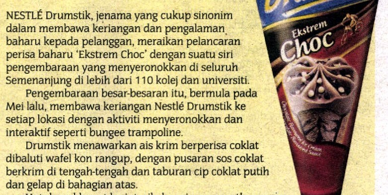 23 July 2013 - Sinar Harian - Newspaper
