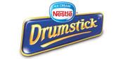 Nestle Drumstick