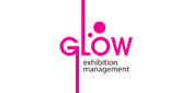 Glow Exhibition Management
